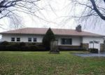 Bank Foreclosure for sale in Grove City 43123 DEMOREST RD - Property ID: 4256409267