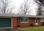 Bank Foreclosure for sale in Ridgeway 43345 STATE ROUTE 292 - Property ID: 4256432938