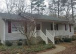 Bank Foreclosure for sale in Asheboro 27205 WOODGLO DR - Property ID: 4256457904
