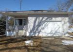 Bank Foreclosure for sale in Leigh 68643 E 3RD ST - Property ID: 4256516133