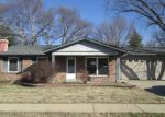 Bank Foreclosure for sale in Maryland Heights 63043 MCKELVEY RD - Property ID: 4256531467