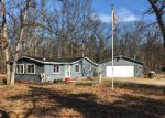 Bank Foreclosure for sale in Branch 49402 S WALHALLA RD - Property ID: 4256581847