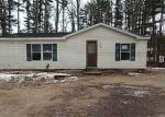 Bank Foreclosure for sale in Fife Lake 49633 SHELBY ST - Property ID: 4256585336