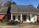 Bank Foreclosure for sale in West Monroe 71292 HIGHWAY 546 - Property ID: 4256633520