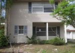 Bank Foreclosure for sale in Clearwater 33763 SAN MARINO WAY N - Property ID: 4256640976