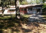 Bank Foreclosure for sale in Clearwater 33762 49TH ST N - Property ID: 4256664165