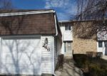 Bank Foreclosure for sale in Bolingbrook 60440 MONROE RD - Property ID: 4256691329
