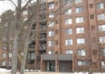 Bank Foreclosure for sale in Calumet City 60409 PARK AVE - Property ID: 4256693521