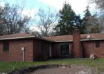Bank Foreclosure for sale in Mc Alpin 32062 173RD RD - Property ID: 4256718485