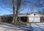 Bank Foreclosure for sale in Batavia 45103 STATE ROUTE 276 - Property ID: 4256782432