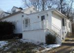 Bank Foreclosure for sale in Woodbridge 06525 AMITY RD - Property ID: 4256891938