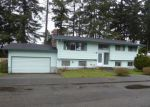 Bank Foreclosure for sale in Oak Harbor 98277 NE OLEARY ST - Property ID: 4256915577