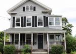 Casa en Remate en Plainville 06062 BROAD ST - Identificador: 4256921713
