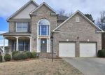 Bank Foreclosure for sale in Fairburn 30213 THE LAKES DR - Property ID: 4256937925