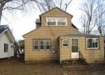 Bank Foreclosure for sale in South Bend 46615 CLOVER ST - Property ID: 4257004484