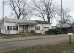 Bank Foreclosure for sale in Winchester 45697 DECATUR ECKMANSVILLE RD - Property ID: 4257013687