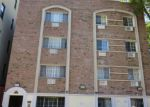 Bank Foreclosure for sale in Bronx 10457 CROTONA AVE - Property ID: 4257036904