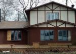 Bank Foreclosure for sale in Warsaw 46582 N BARBEE RD - Property ID: 4257047401