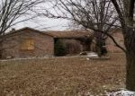 Bank Foreclosure for sale in Mooresville 46158 S JOHNSON RD - Property ID: 4257055733