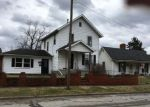 Bank Foreclosure for sale in Circleville 43113 ELM AVE - Property ID: 4257065807