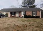 Bank Foreclosure for sale in Old Fort 28762 BALSAM DR - Property ID: 4257098201