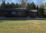 Bank Foreclosure for sale in Taylorsville 28681 BOWMAN CT - Property ID: 4257116161