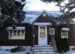 Bank Foreclosure for sale in Breckenridge 56520 5TH ST S - Property ID: 4257155587