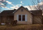 Bank Foreclosure for sale in Coeburn 24230 PROSPECT AVE SW - Property ID: 4257295741