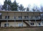 Bank Foreclosure for sale in Newland 28657 ED CLARK LN - Property ID: 4257299233
