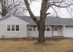 Bank Foreclosure for sale in Brighton 62012 VIRGINIA ST - Property ID: 4257302298