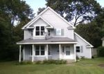 Bank Foreclosure for sale in Schenectady 12308 STEVENSON ST - Property ID: 4257471812