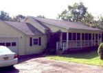 Bank Foreclosure for sale in Tivoli 12583 WOODS RD - Property ID: 4257474877