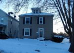 Bank Foreclosure for sale in Erie 16502 PLUM ST - Property ID: 4257574282