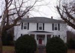 Bank Foreclosure for sale in Louisa 23093 SOUTH ST - Property ID: 4257687727