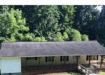 Casa en Remate en Clintwood 24228 VENTURA RD - Identificador: 4257690352