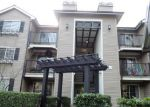 Bank Foreclosure for sale in Kirkland 98033 9TH ST - Property ID: 4257700419