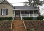 Bank Foreclosure for sale in Grantville 30220 GRIFFIN ST - Property ID: 4257876936