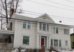 Bank Foreclosure for sale in Cobleskill 12043 E MAIN ST - Property ID: 4257963202