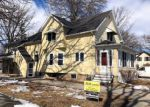 Bank Foreclosure for sale in Green Bay 54303 LINCOLN ST - Property ID: 4258045103