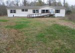Bank Foreclosure for sale in Dayton 77535 COUNTY ROAD 6501 - Property ID: 4258104676