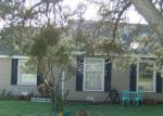 Bank Foreclosure for sale in Pampa 79065 HAMILTON ST - Property ID: 4258111687