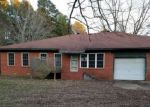 Bank Foreclosure for sale in Hughes Springs 75656 COUNTY ROAD 2872 - Property ID: 4258115630
