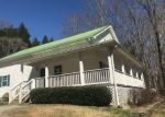 Bank Foreclosure for sale in Lyles 37098 S TATUM CREEK RD - Property ID: 4258142785