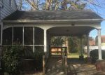 Bank Foreclosure for sale in Gastonia 28054 ARMSTRONG PARK RD - Property ID: 4258268923