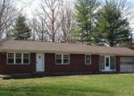 Bank Foreclosure for sale in East Bend 27018 FORBUSH RD - Property ID: 4258278553