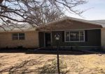 Bank Foreclosure for sale in Portales 88130 E 18TH ST - Property ID: 4258317978