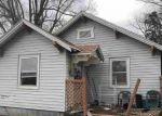 Bank Foreclosure for sale in Madison 66860 S MULBERRY ST - Property ID: 4258485267