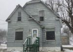 Bank Foreclosure for sale in Mason City 50401 S JACKSON AVE - Property ID: 4258500156