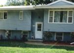 Bank Foreclosure for sale in Indianola 50125 N 10TH ST - Property ID: 4258504997