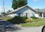 Bank Foreclosure for sale in Connersville 47331 E 18TH ST - Property ID: 4258507615